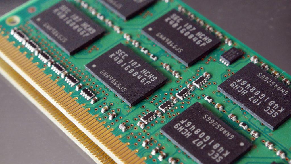 computer samenstellen bij PC reparatie Almere