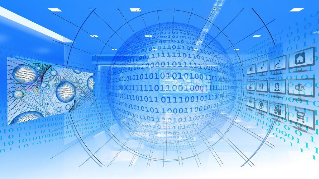 data recovery bij PC reparatie Almere