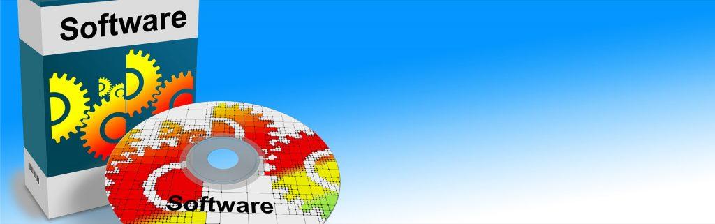 software problemen verhelpen met PC reparatie Almere